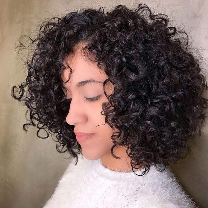 corte de cabelo curto 56