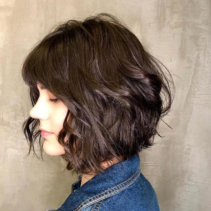 corte de cabelo curto 47