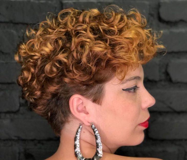 corte de cabelo curto 58