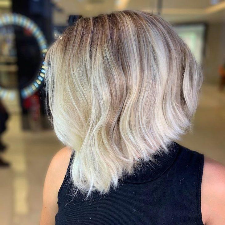 corte de cabelo curto 28