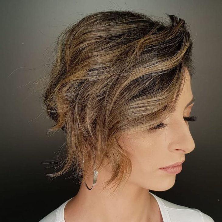 corte de cabelo curto 48