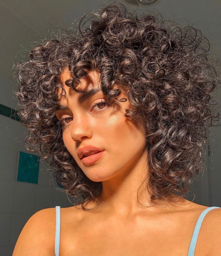 corte de cabelo curto 67