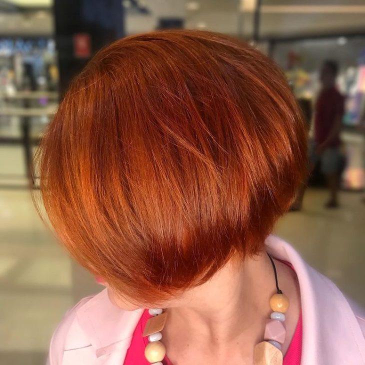 corte de cabelo curto 5