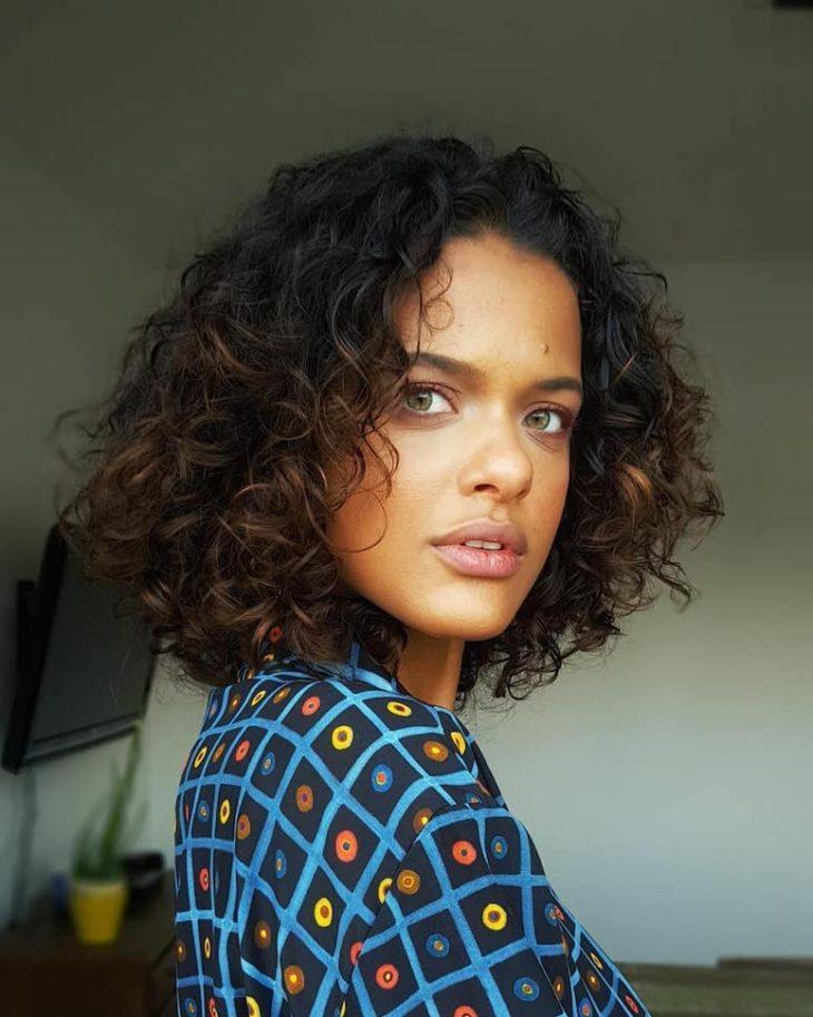 corte de cabelo curto 71