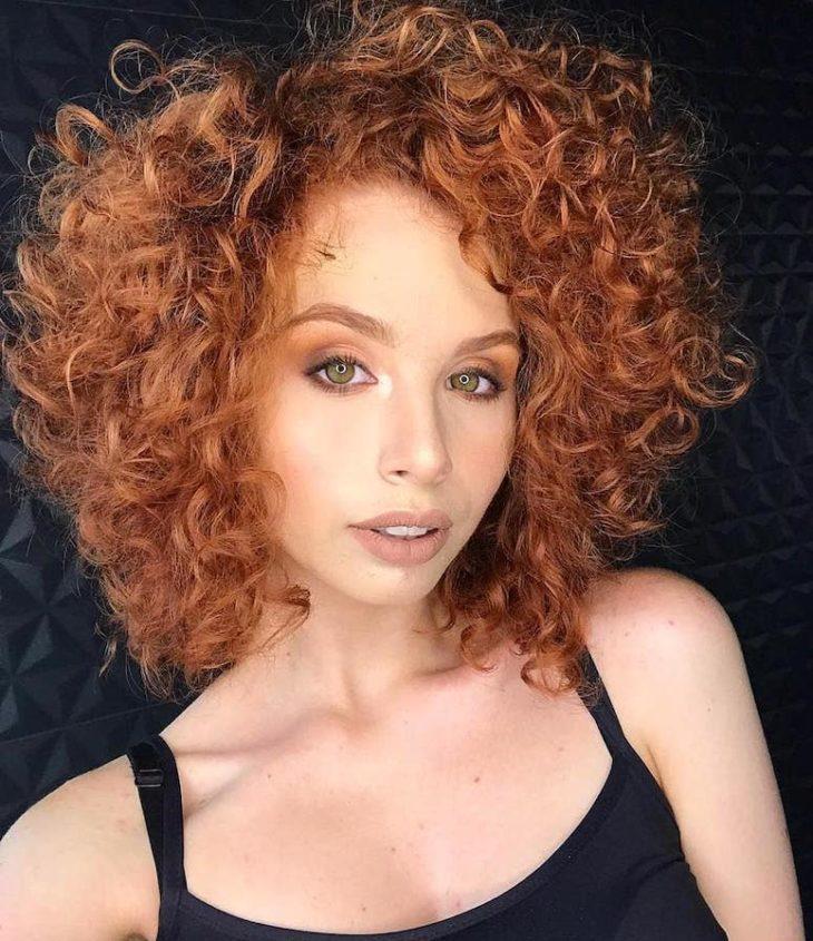 corte de cabelo curto 74