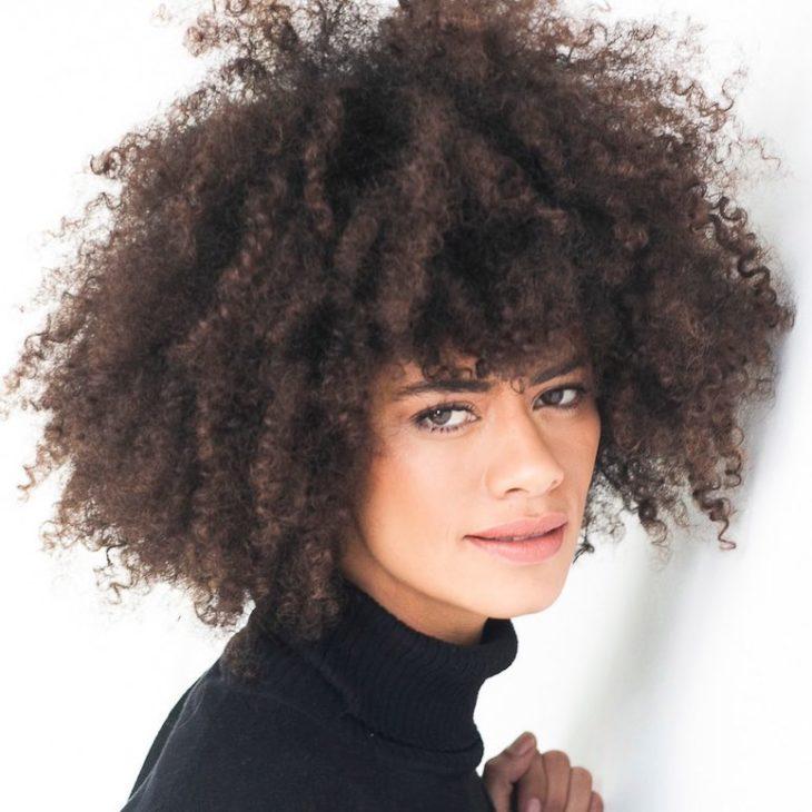 corte de cabelo curto 86