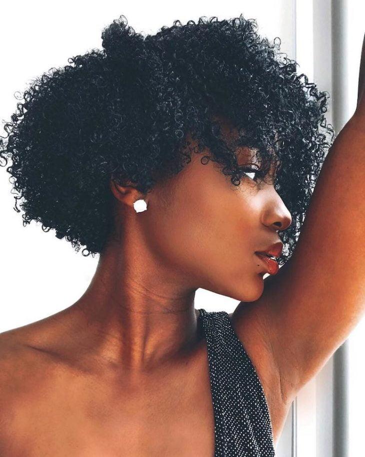 corte de cabelo curto 98