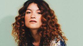 Corte de cabelo médio: 90 ideias que esbajam estilo e versatilidade
