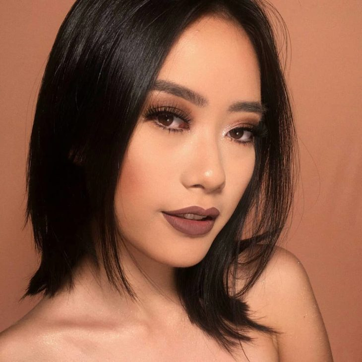 maquiagem para fotos 36