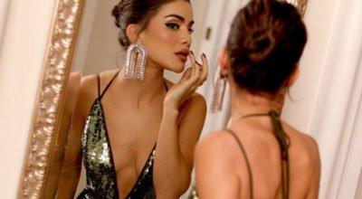 Maquiagem para noite: dicas, fotos e tutoriais para uma produção impecável
