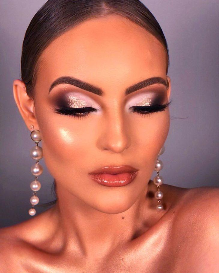 maquiagem para Réveillon 20