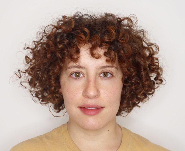 corte de cabelo cacheado 11