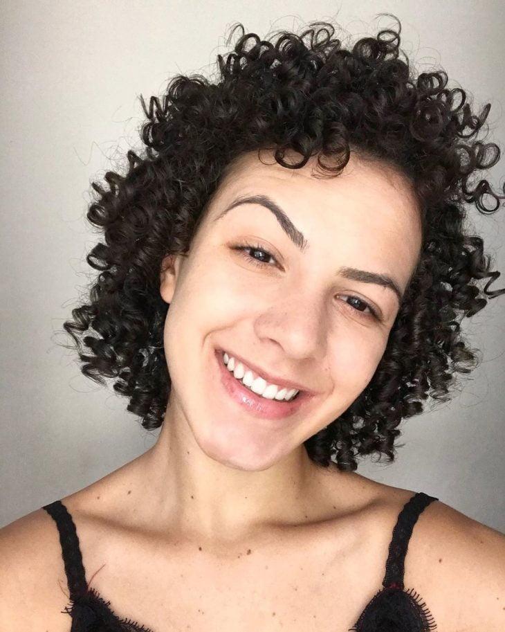 corte de cabelo cacheado 22