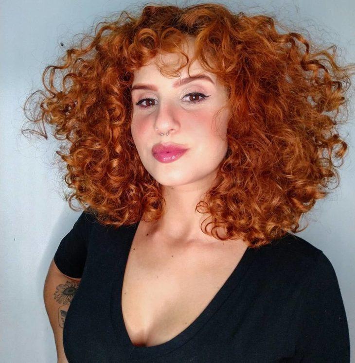 corte de cabelo cacheado 32