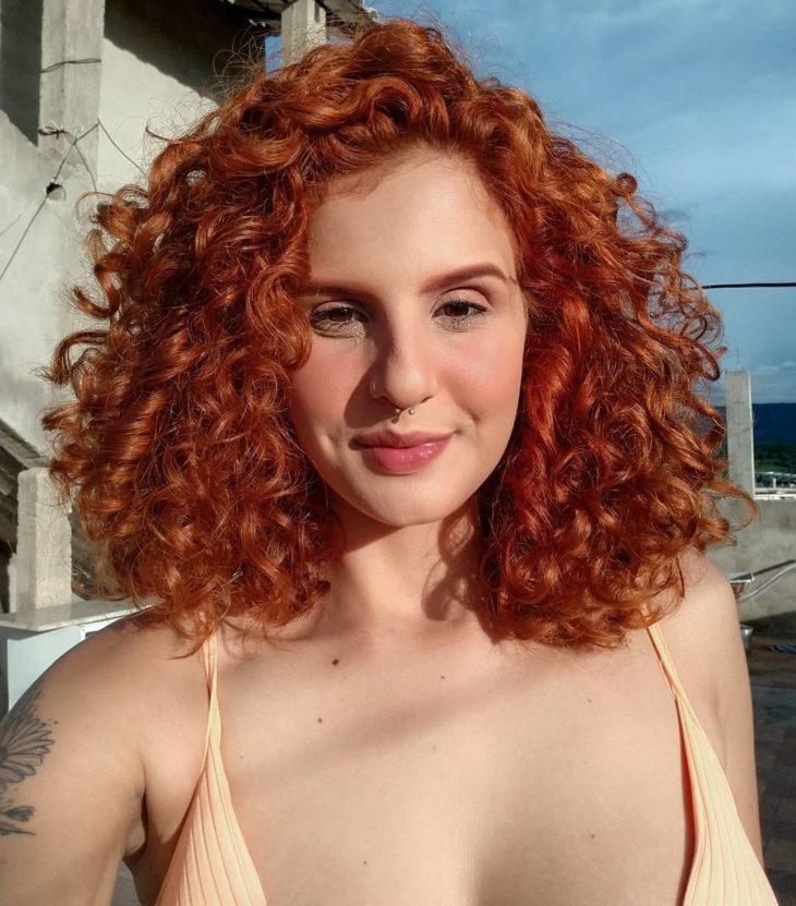 corte de cabelo cacheado 36