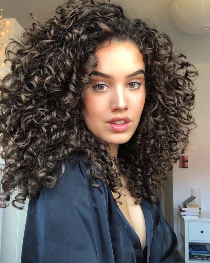 corte de cabelo cacheado 41