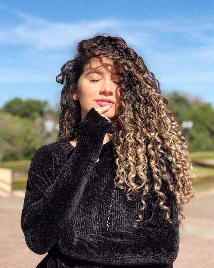corte de cabelo cacheado 64