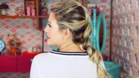 Penteados fáceis: 20 inspirações e outros tutoriais para arrasar