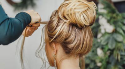 80 penteados para cabelos longos que vão te deixar ainda mais estilosa