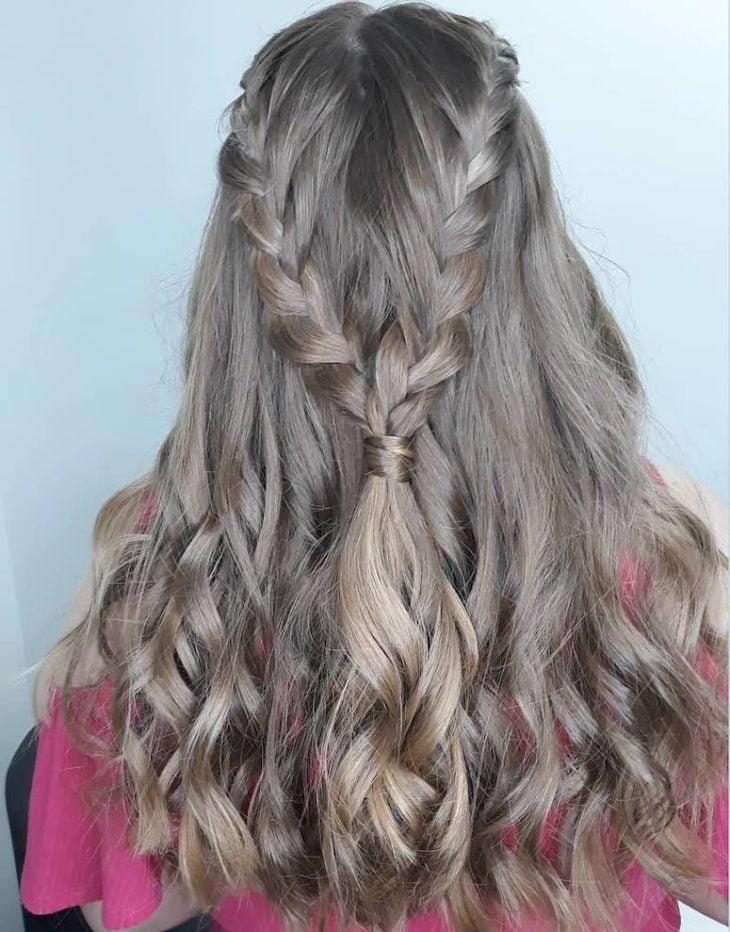 penteados para cabelos longos 3