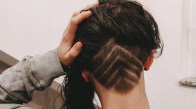 Undercut feminino: 80 ideias dessa tendência estilosa e atemporal