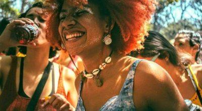 Maquiagem para Carnaval: 70 ideias para você arrasar