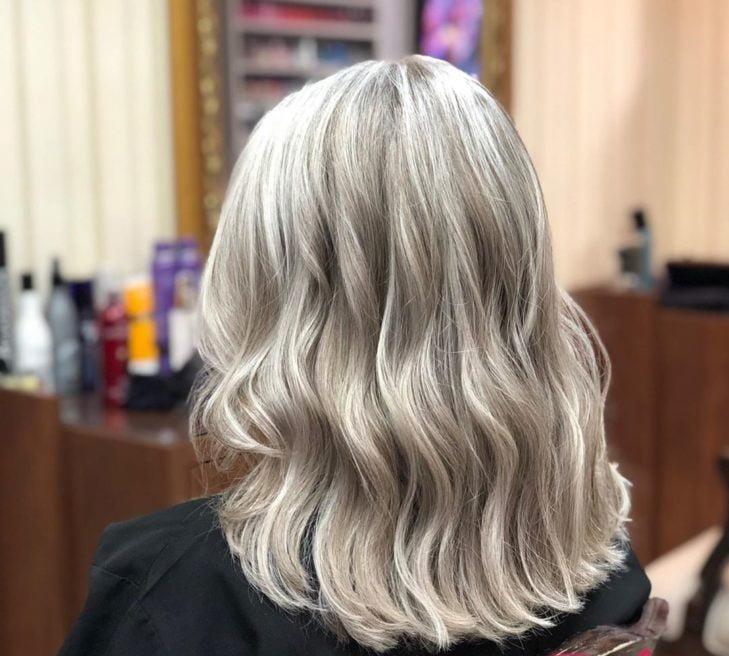 cabelos com luzes 4