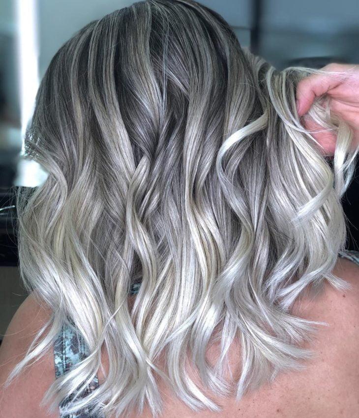 cabelos com luzes 5