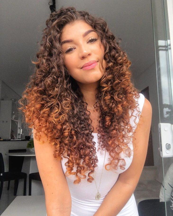 cabelos com luzes 32