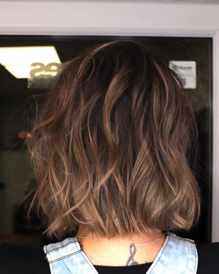 cabelos com luzes 53