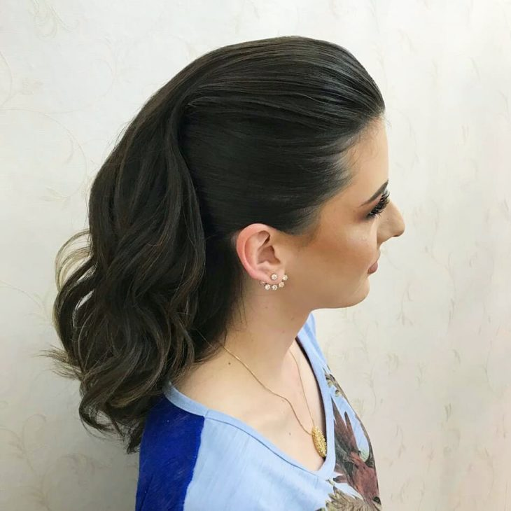 penteado moicano 59