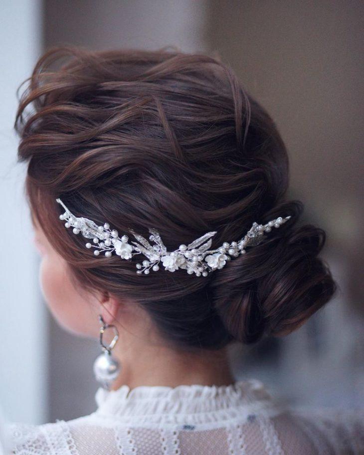 penteados para noivas 42