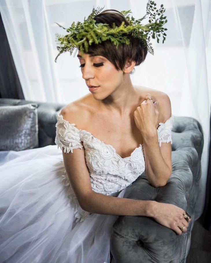 penteados para noivas 19