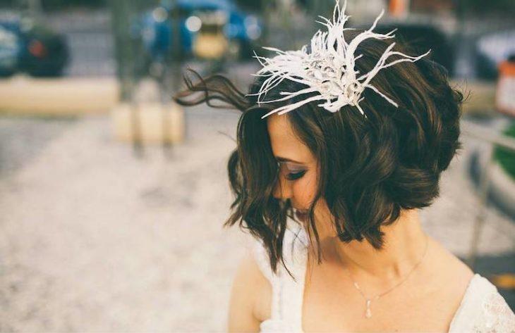 penteados para noivas 21