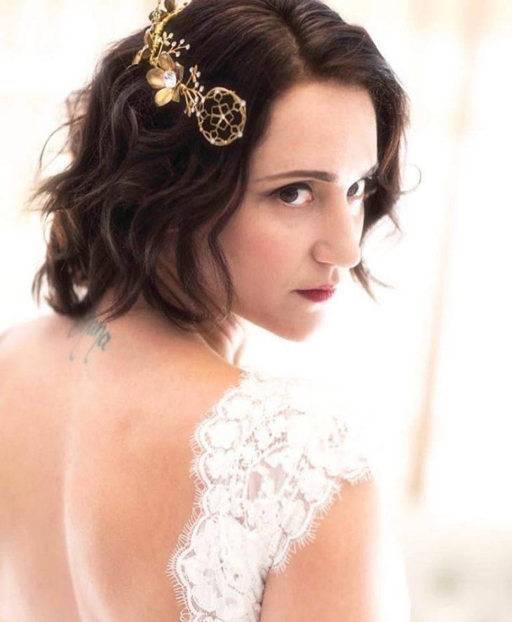 penteados para noivas 22