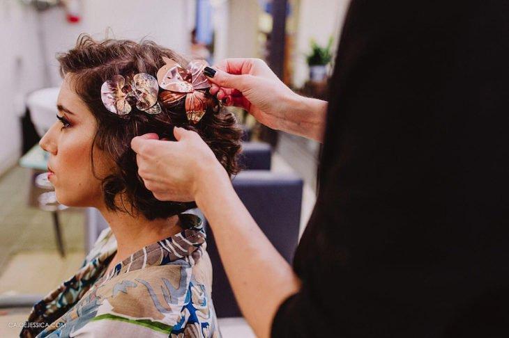 penteados para noivas 23