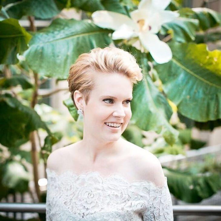 penteados para noivas 25