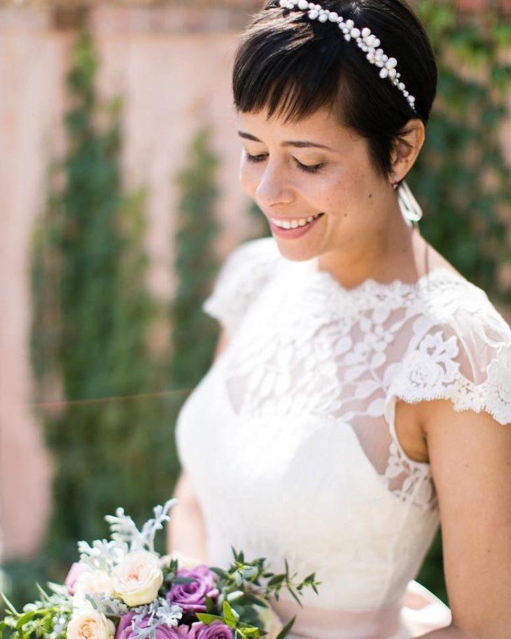 penteados para noivas 28
