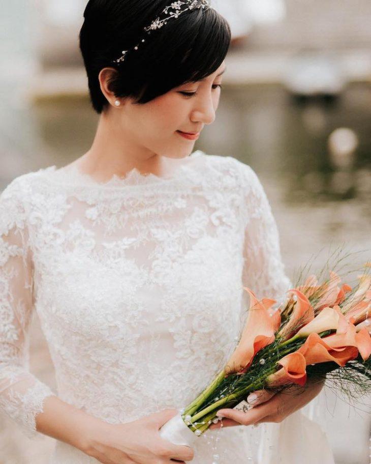 penteados para noivas 31