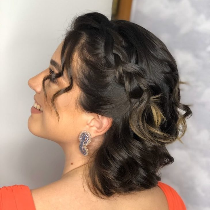 penteados para noivas 36