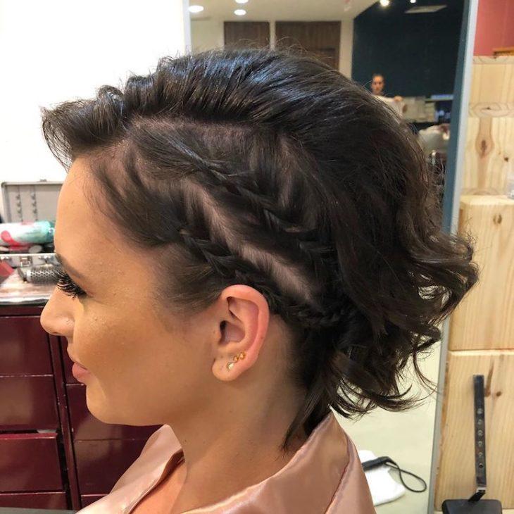 penteados para noivas 38