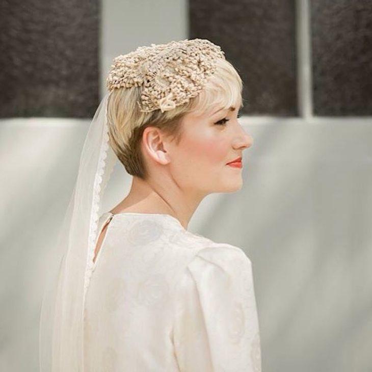 penteados para noivas 39