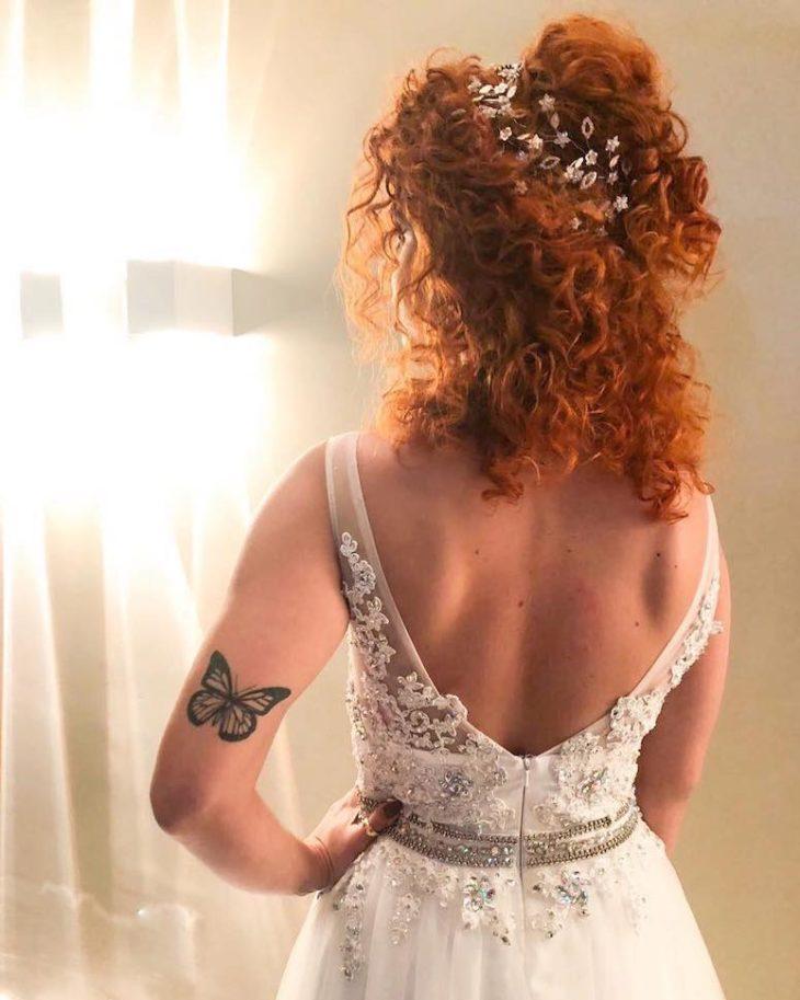 penteados para noivas 53