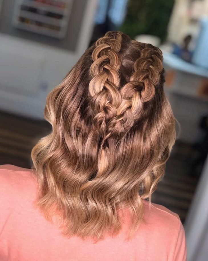penteados para noivas 56