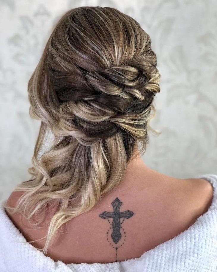 penteados para noivas 57