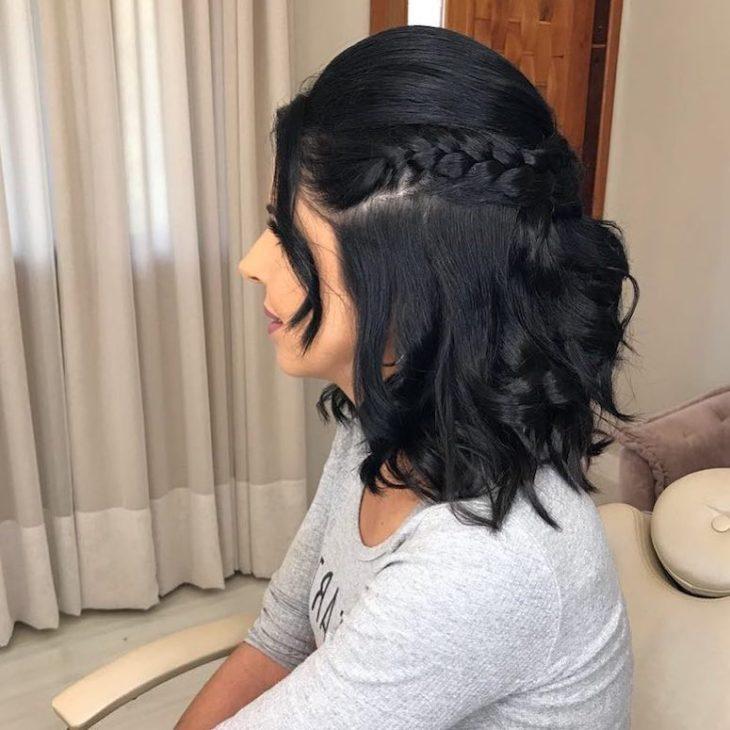 penteados para noivas 58