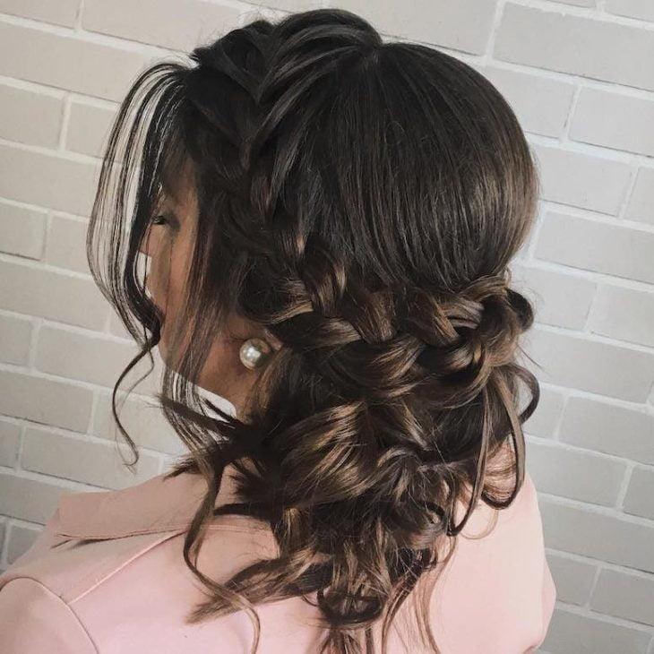 penteados para noivas 59