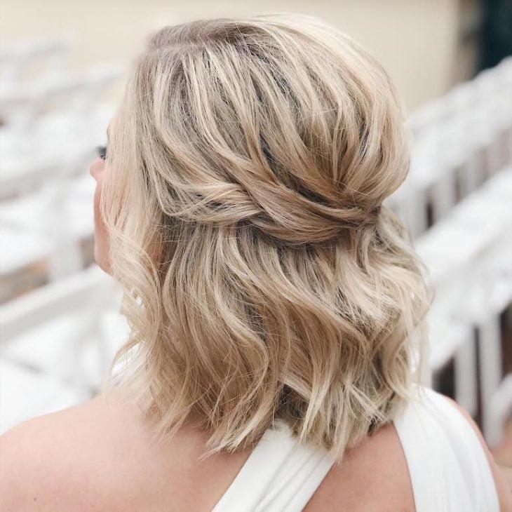 penteados para noivas 62