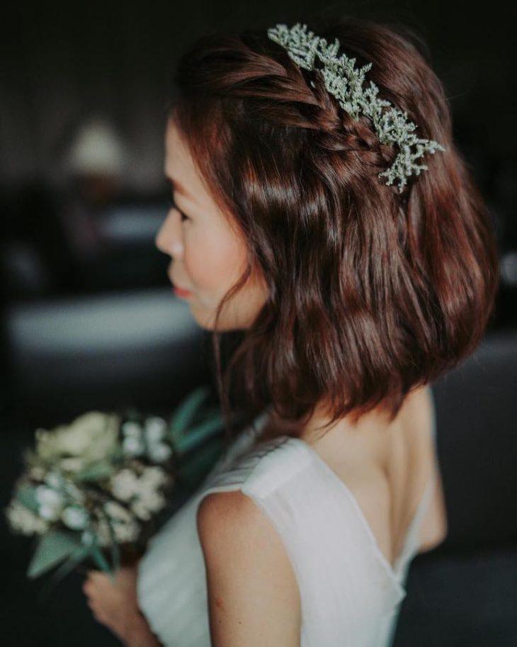 penteados para noivas 66