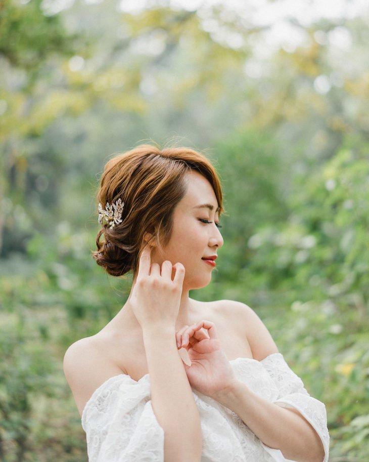 penteados para noivas 67